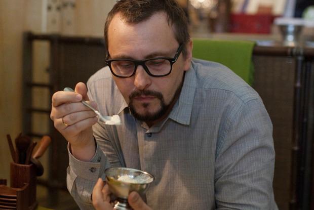 Правда ли, что советское мороженое лучше современного — Гид The Village на The Village