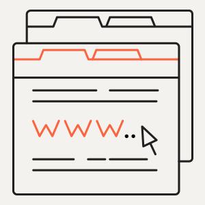 Стоит ли покупать чужой домен — Облако знаний на The Village
