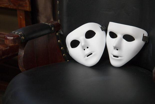Нарушая правила: Как устроен «Иркутский Иммерсивный театр» — Как это работает на The Village