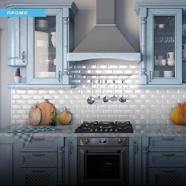 Бетон или «кожа дельфина»? Десять красивых кухонных гарнитуров в Иркутске — Спецпроекты на The Village