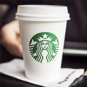 Почему Starbucks выжил в битве с конкурентами — Истории на The Village