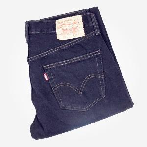 Лучше меньше: Где покупать джинсы Levi's 501 Original в Петербурге — Лучше меньше на The Village