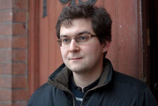 Религиовед Дмитрий Узланер — о том, почему религии становятся всё более опасными — Что нового на The Village