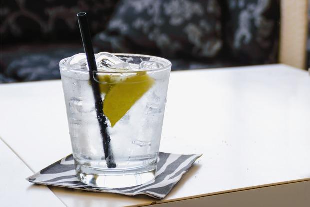 Всё о джине: Как правильно выбирать, с чем смешивать и с какой едой сочетать — Бухучет на The Village