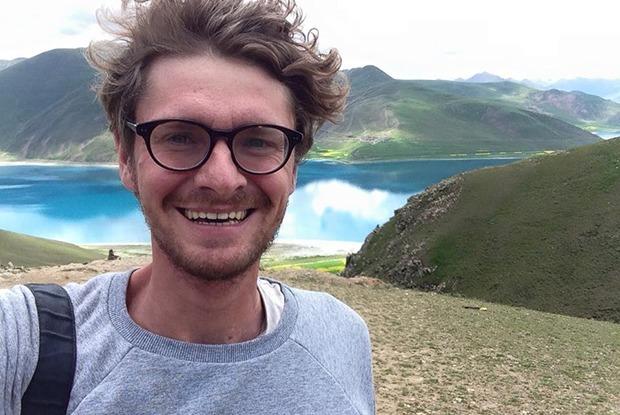От Иркутска до Занзибара: как начать путешествовать и заработать на этом — Личный опыт на The Village