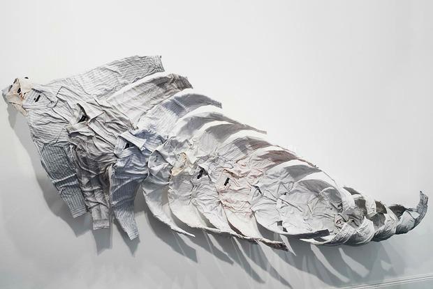 12 выставок зимы в Москве — Планы на сезон на The Village