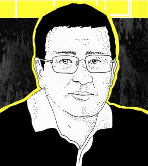 Станислав Протасов, Parallels: Как большие инвестиции убивают стартапы — Менеджмент на The Village
