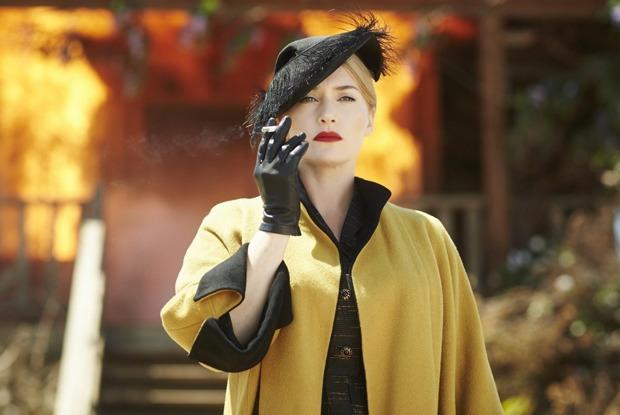«Отряд самоубийц», «Месть от кутюр», «Джульетта» — Фильмы недели на The Village
