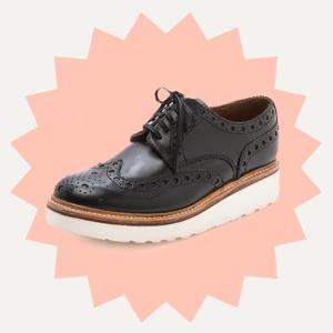 Распродажа на Stylebop, Mytheresa, Romwe и ещё в пяти онлайн-магазинах