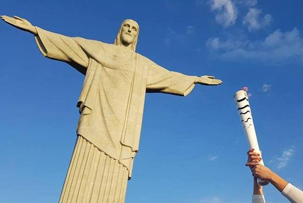 Я работаю волонтёром на Олимпиаде в Рио — Личный опыт на The Village