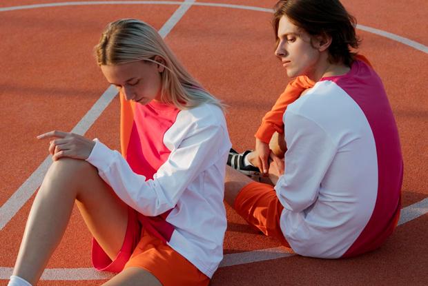 6 молодых российских марок одежды, за которыми надо следить