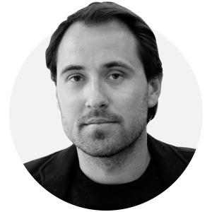 Комментарий: Дмитрий Костюков о работе фотографа на несогласованных акциях