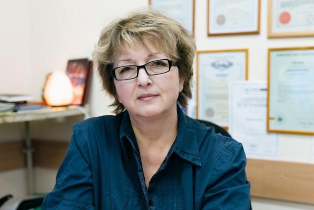 Вирусолог-иммунолог — об эпидемиях, вирусе Зика и угрозах цивилизации
