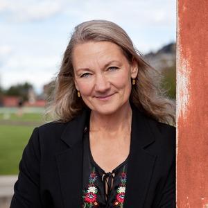 Главный архитектор Копенгагена о том, как поднять настроение горожанам — Прямая речь на The Village