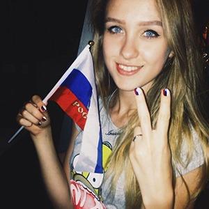 Что делали этой ночью российские болельщики — Город на The Village