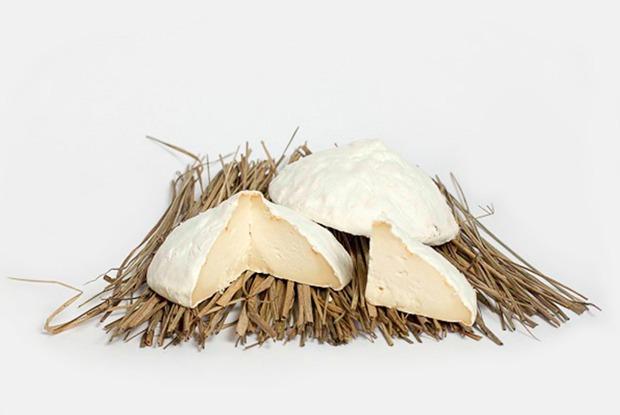 Скажите «сыр»: Как санкции помогают новым сыроварам — Менеджмент на The Village
