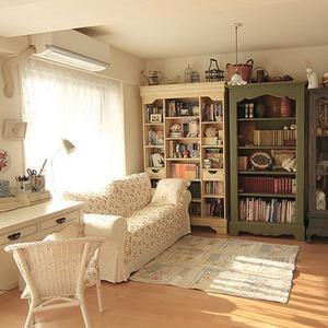Условия проживания: Квартира для семьи с детьми — Дом, в котором я живу на The Village
