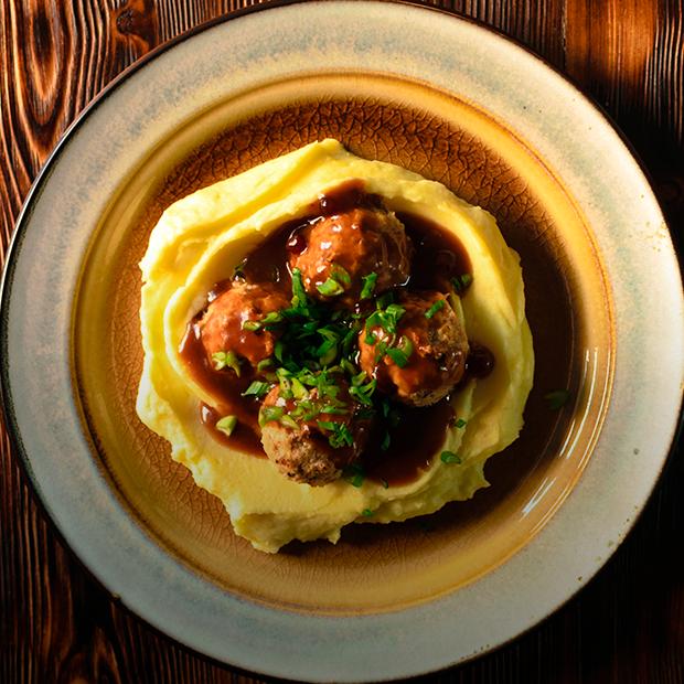 Как приготовить эффектный обед за час — Рецепты шефов на The Village