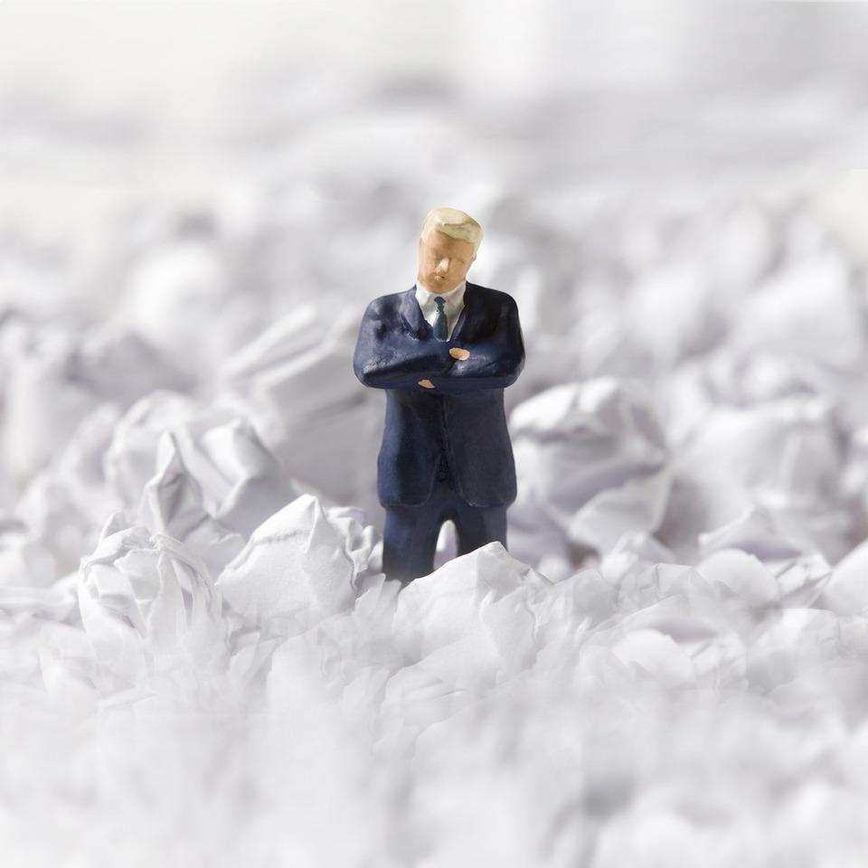 Без права переписки: 15 неудачных фраз для начала делового e-mail — Облако знаний на The Village