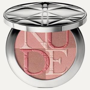 Тени Christian Dior, лосьон Eos, бальзам Benefit — Что купить на The Village