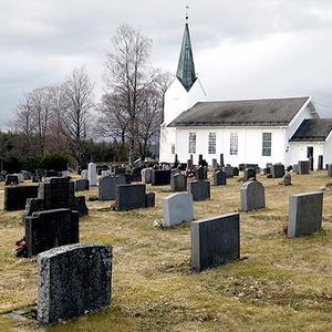 Как у них: Жители Германии, Бразилии, Финляндии, Грузии и Израиля о похоронах