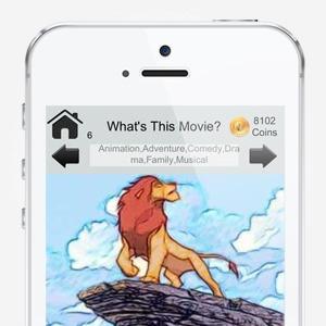 Как на ладони: 7 приложений для любителей сериалов и кино  — Как на ладони на The Village