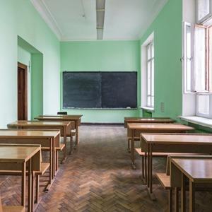 Слияние и отвращение: Что происходит со школьным образованием в Москве — Город на The Village
