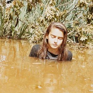 Гид по выставкам проекта «Мода и стиль в фотографии 2011»