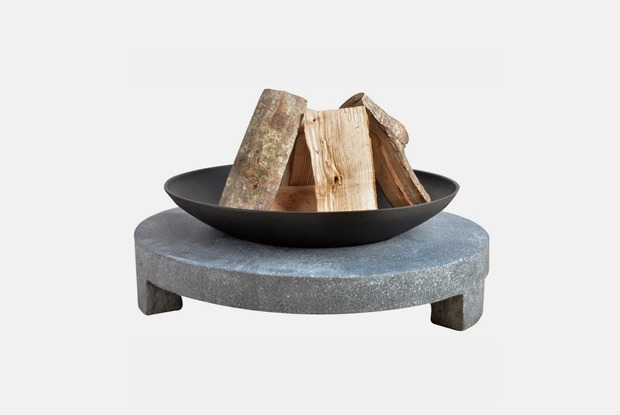 Хорошо сидим: Удобная и красивая мебель для дачи — Гид The Village на The Village
