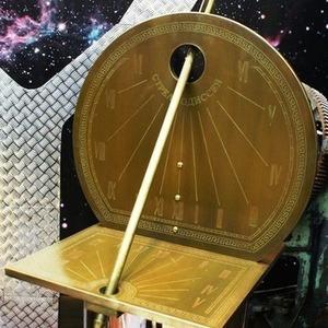 В московском планетарии откроется интерактивный зал — Ситуация на The Village