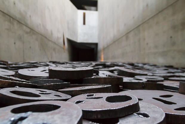 Музей блокады Ленинграда: Пять примеров для подражания — Архитектура на The Village