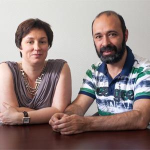 Как эмигранты из России зарабатывают на консультациях по переезду в другую страну — Менеджмент на The Village