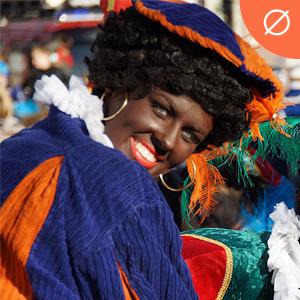 «Круглая и сексуальная», «Народ против Чёрного Пита» и ещё четыре проекта по борьбе с дискриминацией — Иностранный опыт на The Village