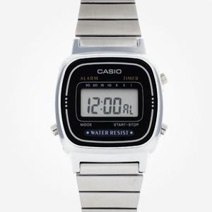 Лучше меньше: Где покупать часы Casio в Петербурге — Лучше меньше на The Village