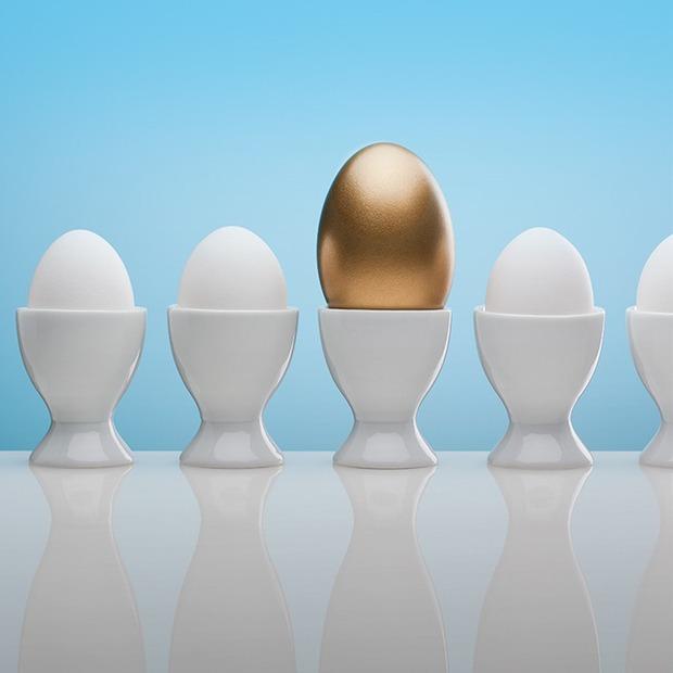 Онлайн-курсы: 5 программ по развитию личности