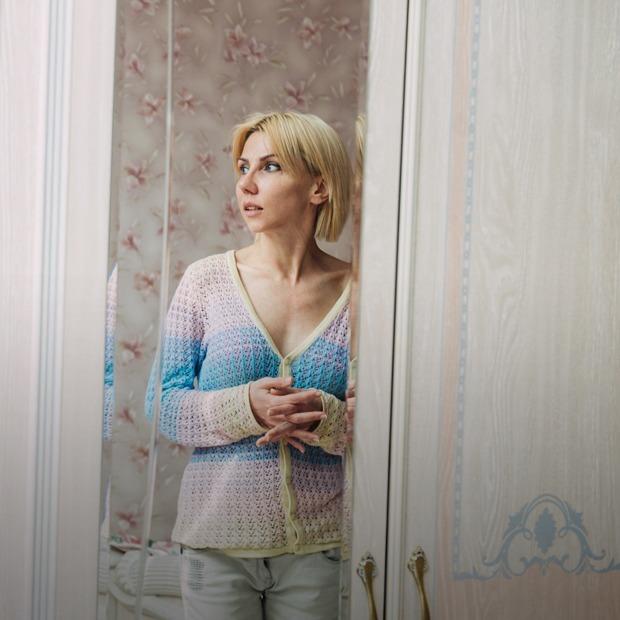 «Со мной невозможно договориться»: Кто такая Кэри Гуггенбергер