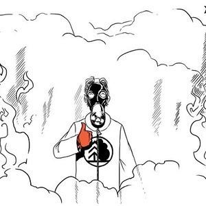 Мнение: Сергей Воропаев, лидер общественного движения «Мобилизация», о лесных пожарах и смоге