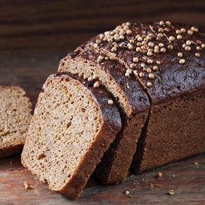 На районе: Как открыть домашнюю пекарню в Купчине