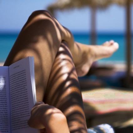 «Сладкая соль Босфора» и еще 11 книг о море  — Гид The Village на The Village