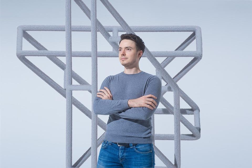 3DPrintus: Как создать 3D-лабораторию без закупки принтеров — Эксперимент на The Village