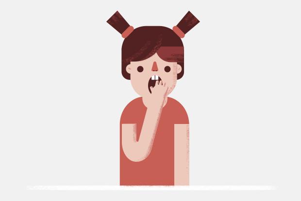 Что делать, если у ребенка аллергия на цветение? — Детский вопрос на The Village