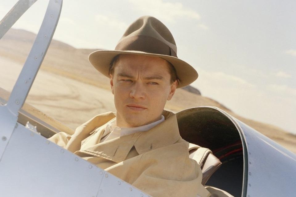 15 цитат о бизнесмене с характером из фильма «Авиатор» (Aviator) — Менеджмент на The Village