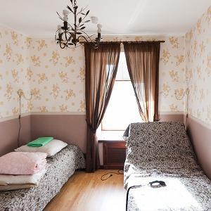 Как открыть первый в России отель для инвалидов — Личный опыт на The Village