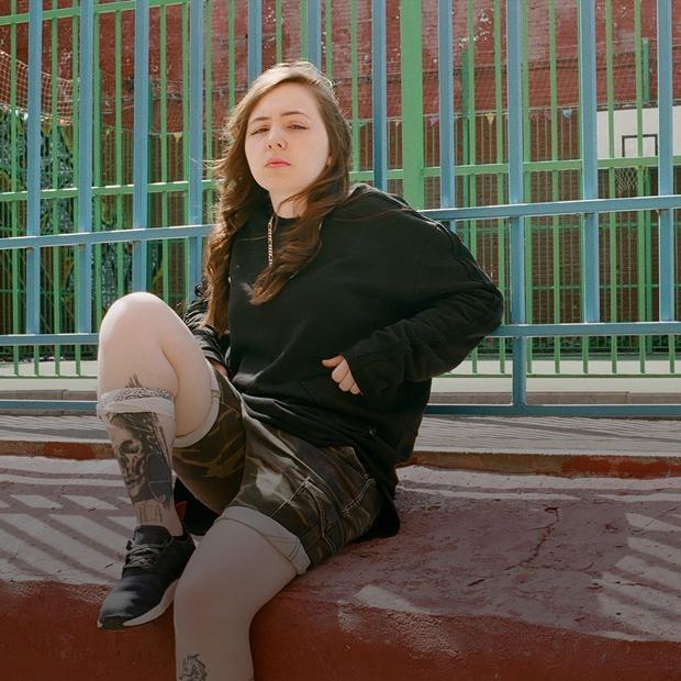 Mozee Montana: «Армения взрывает, а мы — гангстеры» — Новая музыка  на The Village