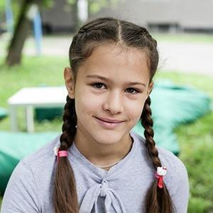 Выход в город: Маша и Алла в парке на Автозаводской — Люди в городе на The Village