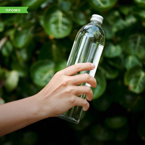 Сколько литров воды мы тратим, чтобы почистить зубы — Спецпроекты на The Village