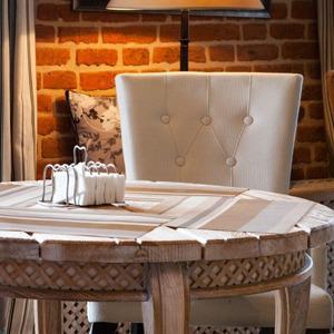 Любимое место: Виктор Майклсон о ресторане «Латук» — Любимое место на The Village