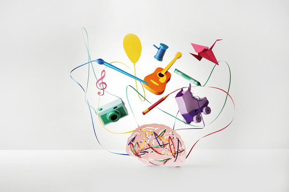 Всё по-взрослому: 8 необычных игрушек для детей, вдохновляющих заняться бизнесом — Облако знаний на The Village