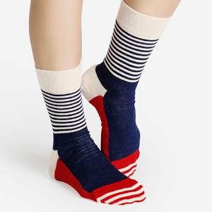 Лучше меньше (Петербург): Где покупать носки Happy Socks — Лучше меньше на The Village