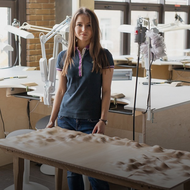 Российские дизайнеры — о том, почему их предметы столько стоят — Дом на The Village